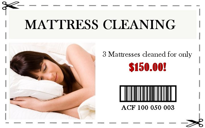 Mattress Cleaning Las Vegas