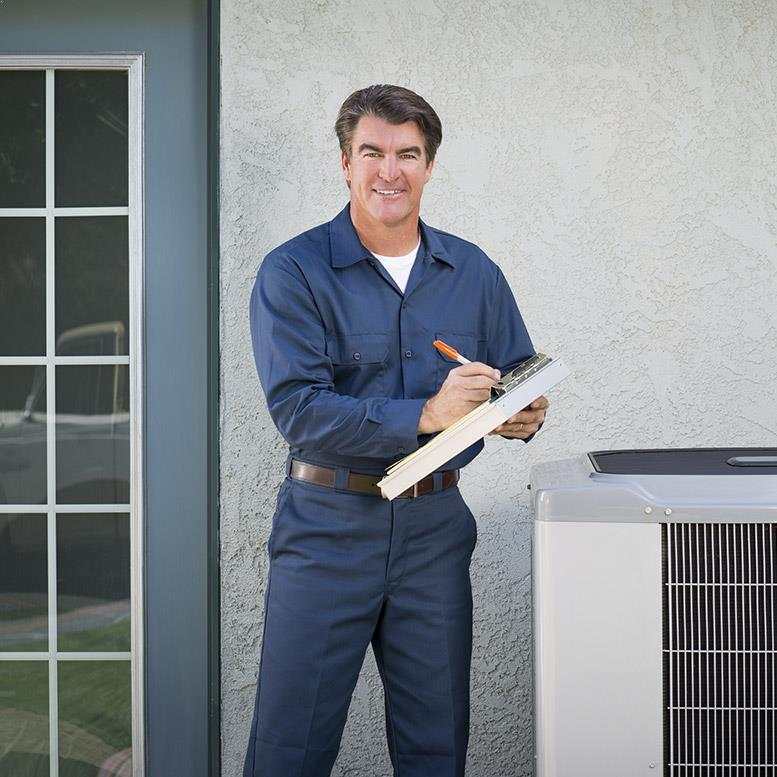 Allergy Cleaning Specialists Home Air Duct Cleaning Las
